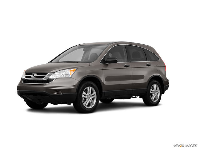 2011 Honda CR-V Vehicle Photo in Harrisburg, PA 17112