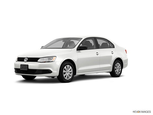 2011 Volkswagen Jetta Sedan Vehicle Photo in Kingwood, TX 77339