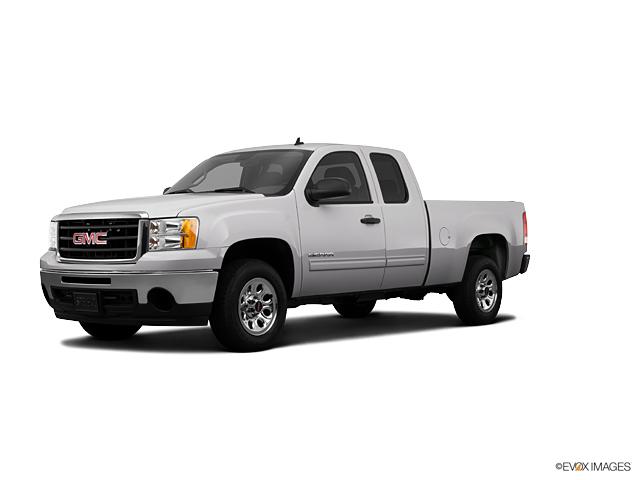 Chevy Dealership El Paso >> Chevrolet Dealership Reviews Dealer Reviews In El Paso Tx