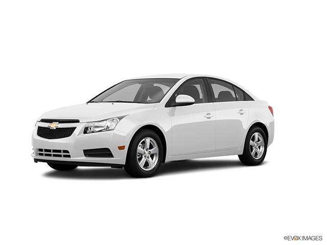 2011 Chevrolet Cruze for sale in Tusbia - 1G1PG5S90B7276393 ...