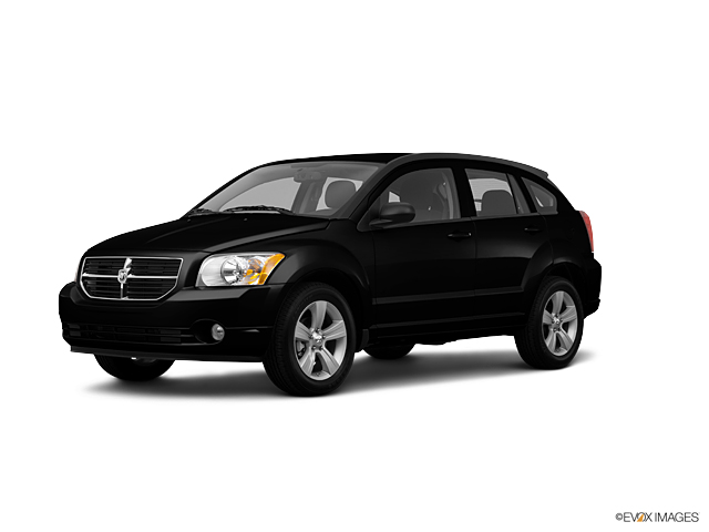 2011 Dodge Caliber Vehicle Photo in Allentown, PA 18951
