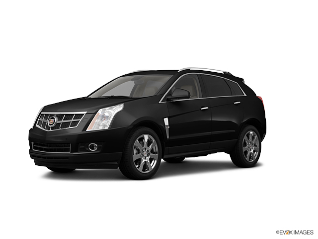 Naperville - Used Cadillac SRX Vehicles for Sale
