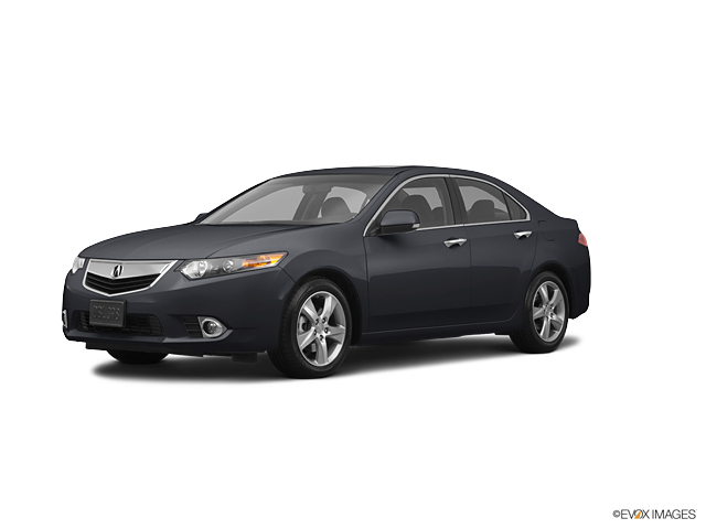 2011 Acura TSX Vehicle Photo in Williamsville, NY 14221