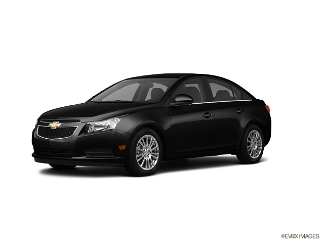 2011 Chevrolet Cruze Vehicle Photo in Middleton, WI 53562