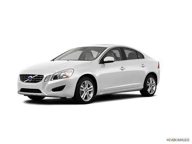 used Volvo cars & SUVs near Atlanta | Shop used Volvo Lexus | Nalley