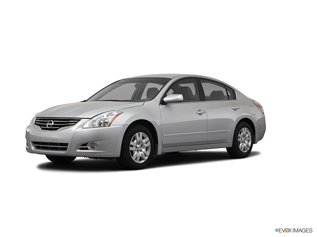 2012 Nissan Altima For Sale In Sierra Vista 1n4al2apxcn430344
