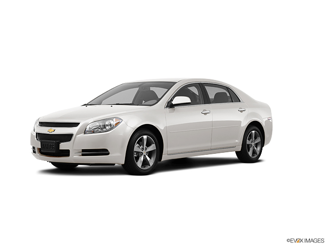New Amp Used Cars In Akron Oh Vandevere Chevy Buick Kia