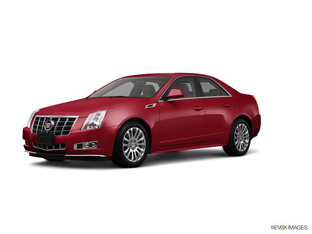 New & Used Cadillac Dealer in Nashville, TN   Murfreesboro ...