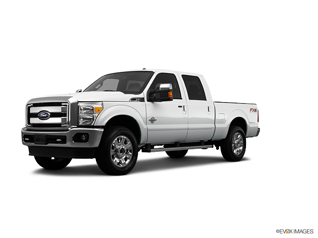 2012 Ford Super Duty F-250 SRW Vehicle Photo in Crosby, TX 77532