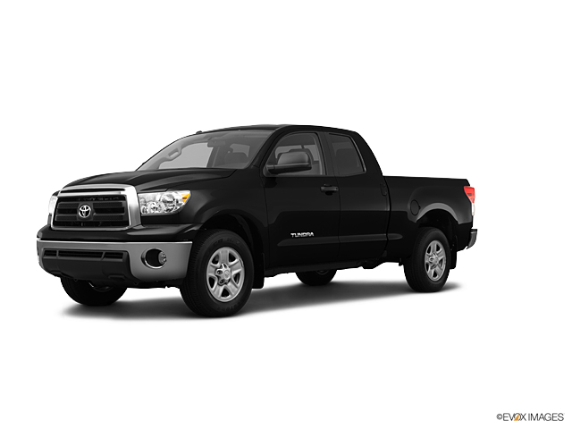 2012 Toyota Tundra 4WD Truck Vehicle Photo in Portland, OR 97225