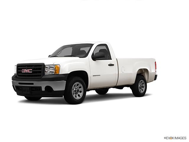 Car Dealerships In Monroe Nc >> New & Used Car Dealer in Monroe, NC | Charlotte GMC ...