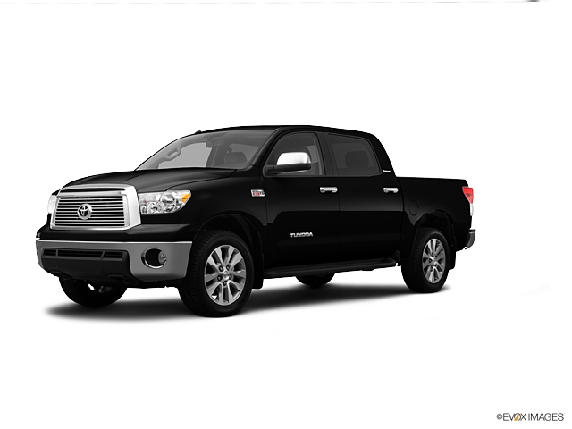 2012 Toyota Tundra 4WD Truck Vehicle Photo in Bethlehem, PA 18017