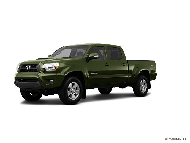 Delano - Used Toyota Tundra 4WD Truck Vehicles for Sale
