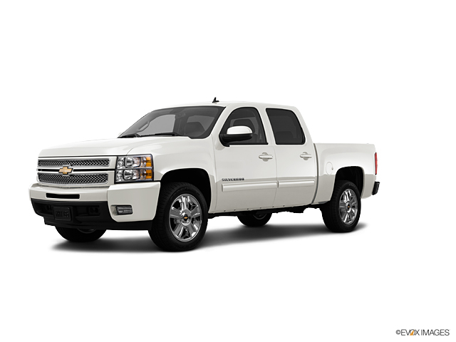 classic chevrolet buick gmc in granbury ft worth weatherford. Cars Review. Best American Auto & Cars Review