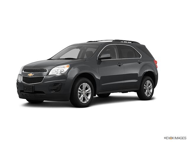 Dan Tobin Gmc >> Used 2012 Chevrolet Equinox for Sale at Dan Tobin Chevrolet Buick GMC