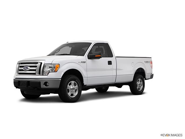 avon used ford vehicles for sale. Black Bedroom Furniture Sets. Home Design Ideas