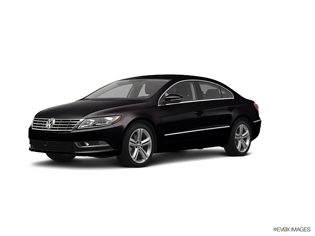 2013 Volkswagen CC Vehicle Photo in South Portland, ME 04106