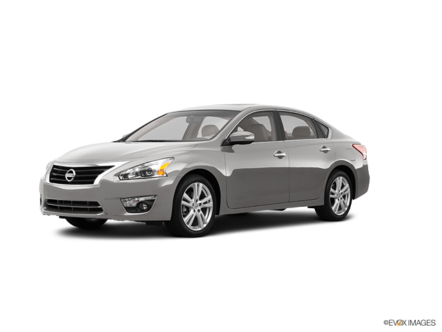 Waco - Used Nissan Vehicles for Sale