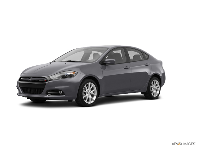 Dodge Dart Lease >> Buy Or Lease This Tungsten Metallic Clearcoat 2013 Dodge