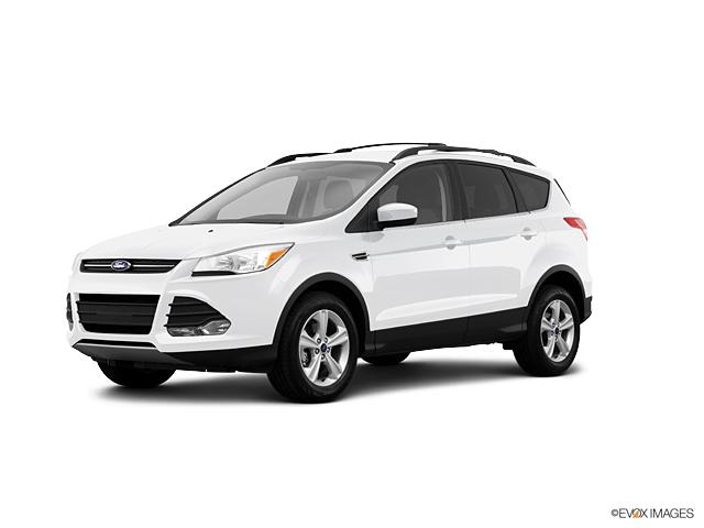 2013 Ford Escape Vehicle Photo in Baton Rouge, LA 70806