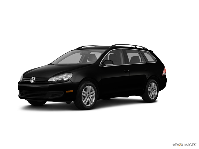 2013 Volkswagen Jetta SportWagen Vehicle Photo in Westlake, OH 44145