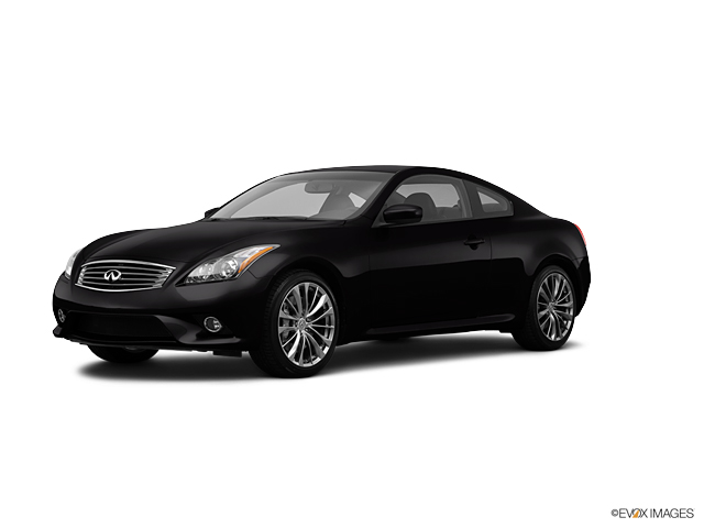 G37 Coupe For Sale >> 2013 Infiniti G37 Coupe For Sale In Lakewood Jn1cv6el9dm950573