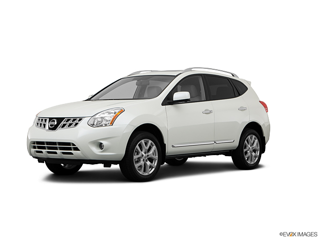 Nissan Des Moines >> 2013 Nissan Rogue For Sale In Des Moines Jn8as5mv3dw629227