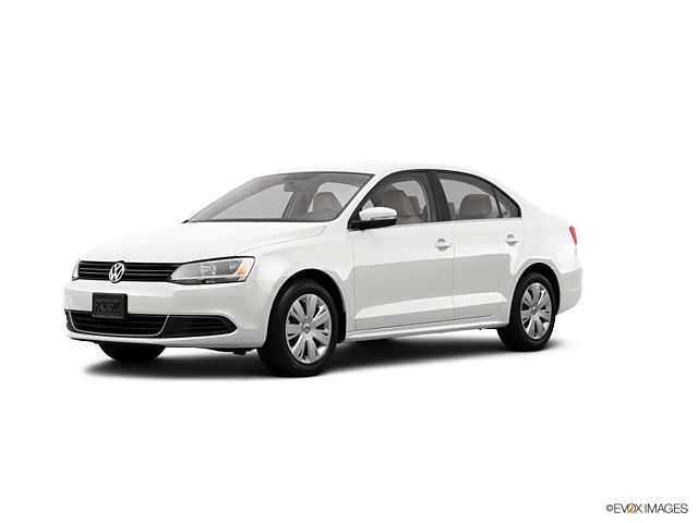 2013 Volkswagen Jetta Sedan Vehicle Photo in Friendswood, TX 77546