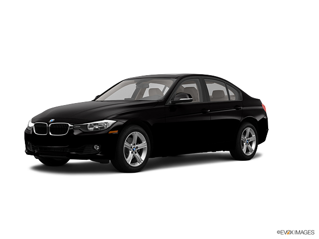 2013 BMW 328i Vehicle Photo in Concord, NC 28027