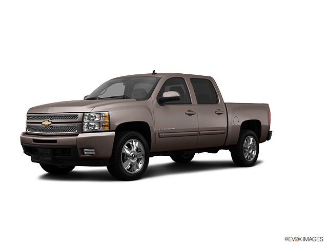 Gentry Chevrolet Inc In De Queen Nashville Texarkana Idabel Ok Chevrolet Source