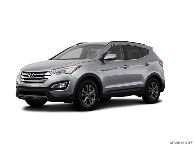 2013 Hyundai Santa Fe Vehicle Photo in Columbia, TN 38401