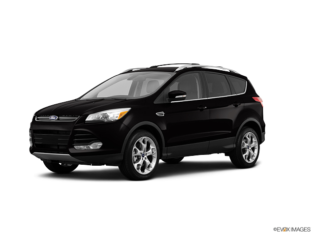 2013 Ford Escape Vehicle Photo in Janesville, WI 53545