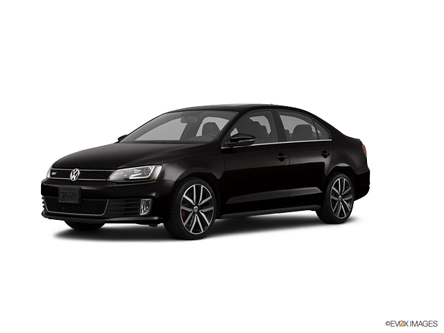 2013 Volkswagen GLI Vehicle Photo in Hoover, AL 35216