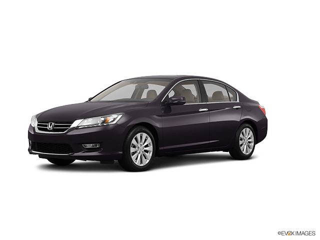 Honda Kansas City >> 2013 Honda Accord Sedan For Sale In Kansas City 1hgcr3f84da049009