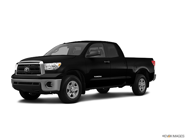 2013 Toyota Tundra 4WD Truck Vehicle Photo in Spokane, WA 99207