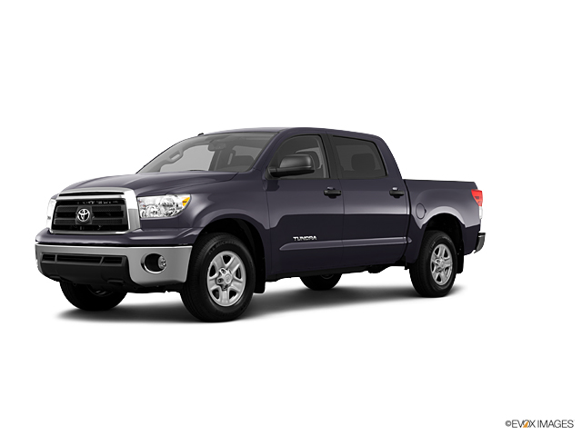 2013 Toyota Tundra 4WD Truck Vehicle Photo in Concord, NC 28027