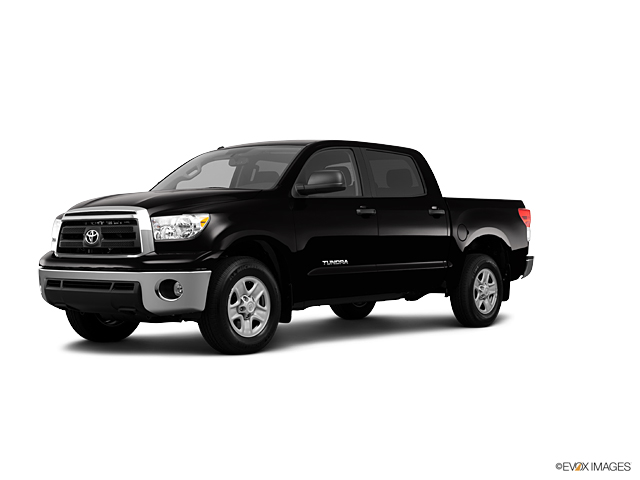 2013 Toyota Tundra 2WD Truck Vehicle Photo in Selma, TX 78154