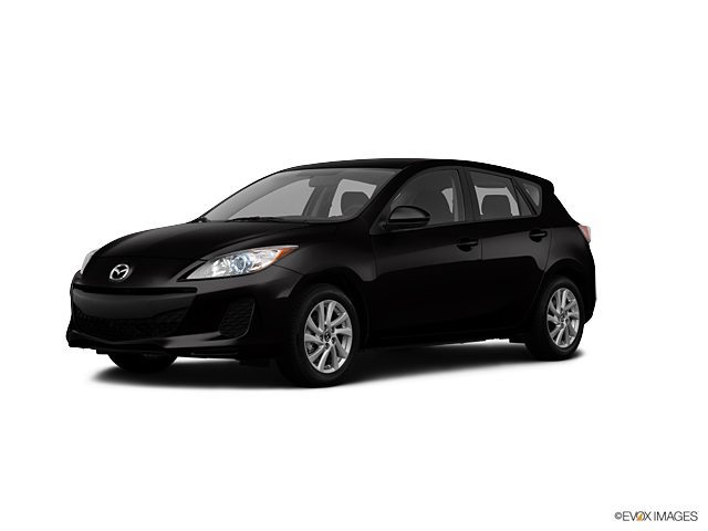 Valencia - Mazda Mazda3 Vehicles for Sale