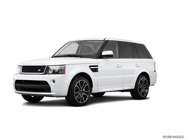 2013 Range Rover Sport For Sale >> 2013 Land Rover Range Rover Sport For Sale In Tucson Salsk2d49da763011 Royal Buick Gmc Of Tucson