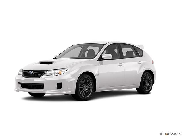 Used 2013 Subaru Impreza Wagon Wrx Vehicles For Sale In Quakertown