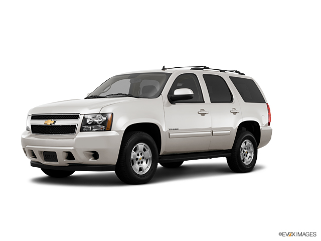 central chevrolet cadillac in jonesboro a forest city and memphis. Cars Review. Best American Auto & Cars Review