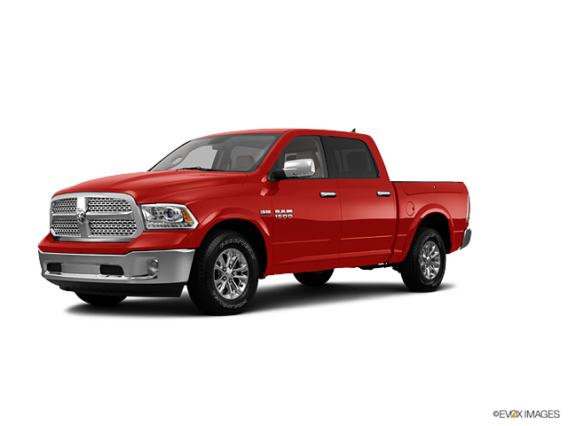 2013 Ram 1500 Vehicle Photo in Tuscumbia, AL 35674