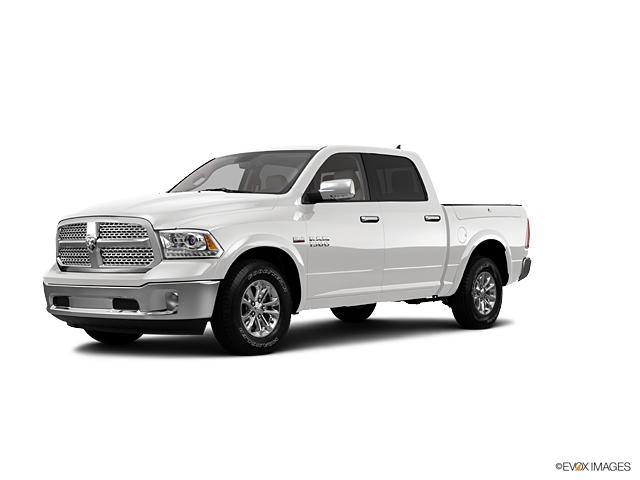 2013 Ram 1500 Vehicle Photo in Midland, TX 79703