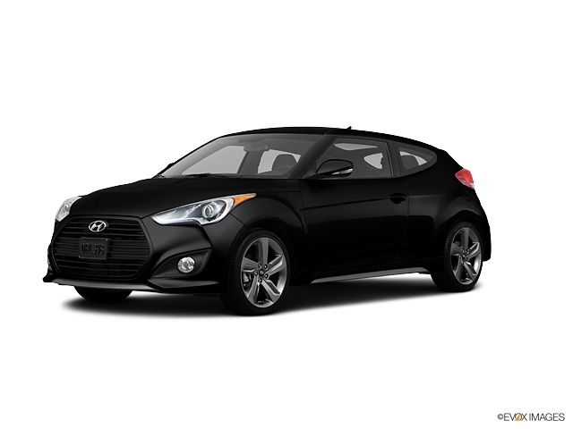 Used 2013 Hyundai Veloster For Sale Near Cumming C194515b
