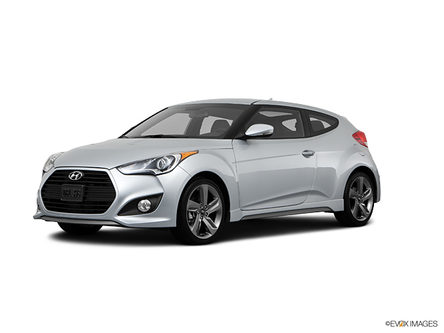 2013 Hyundai Veloster Vehicle Photo in Newark, DE 19711