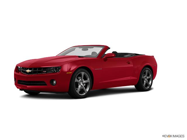 Chevy Dealership Killeen >> Waco, Temple, Killeen & Marlin Chevrolet Source - Apple ...