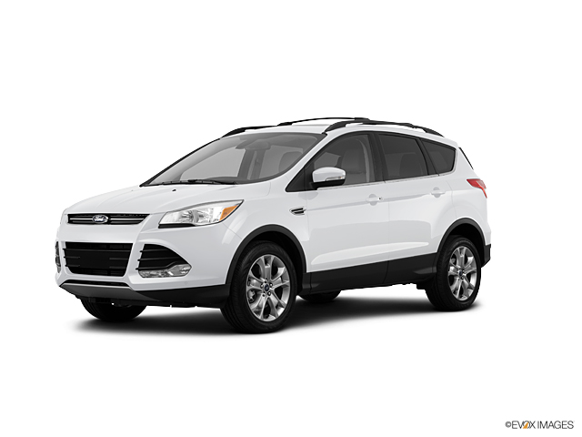 2013 Ford Escape Vehicle Photo in Denver, CO 80123