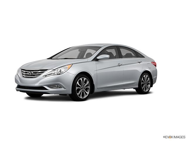 Hyundai Woodland Hills >> 2013 Hyundai Sonata For Sale Near Los Angeles Lexus Of