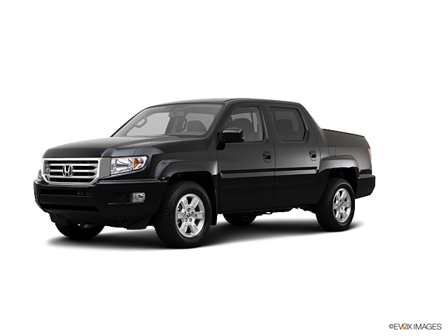 2013 Honda Ridgeline Vehicle Photo in Poughkeepsie, NY 12601