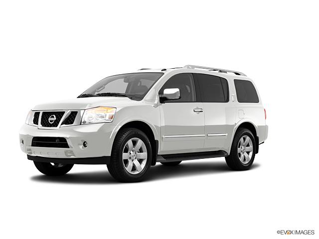 west thumbnail armada toms platinum sales auto ia stock nissan used urbandale x